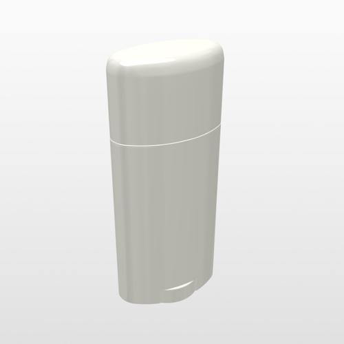 Induplast Packaging Lines