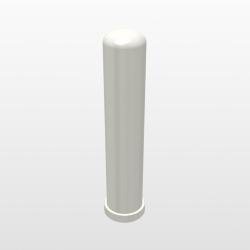 Styptic Pencil -S183-  7.5cc
