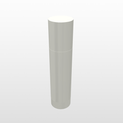 Lip Balm -S2- 8.5cc