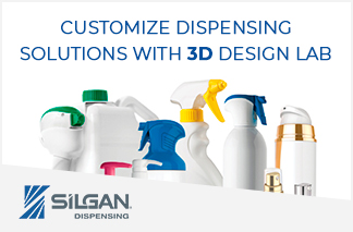 Silgan Dispensing Systems
